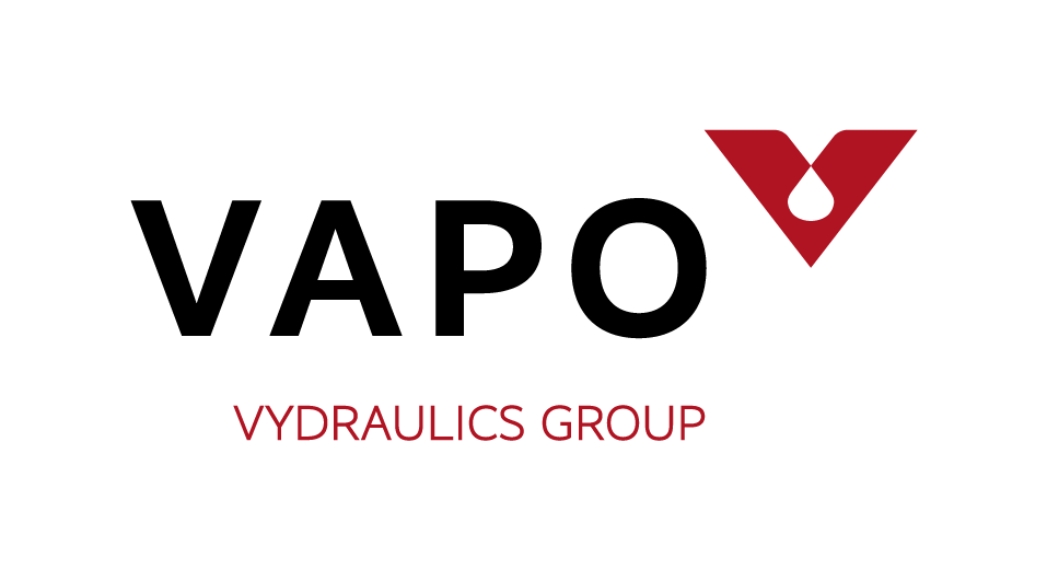 Logo Vapo