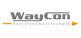 Waycon